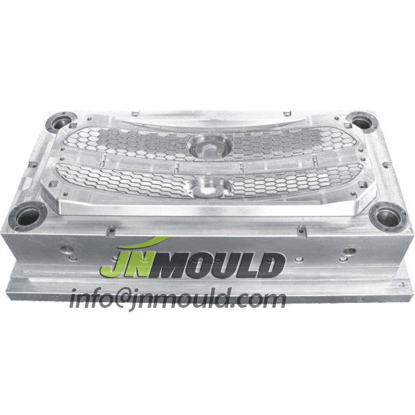 other auto mould 04