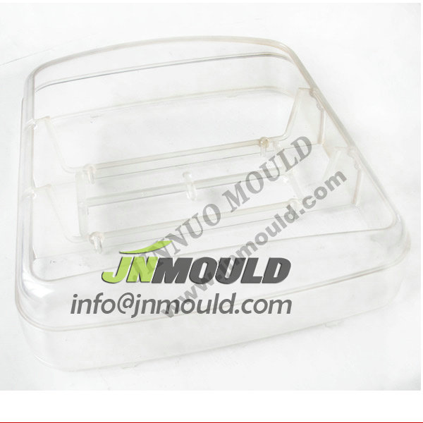 other Home Appliance Mould 01