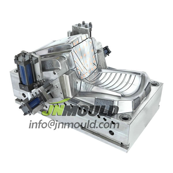 china low price chair mould