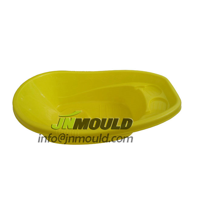 china bathtub mold
