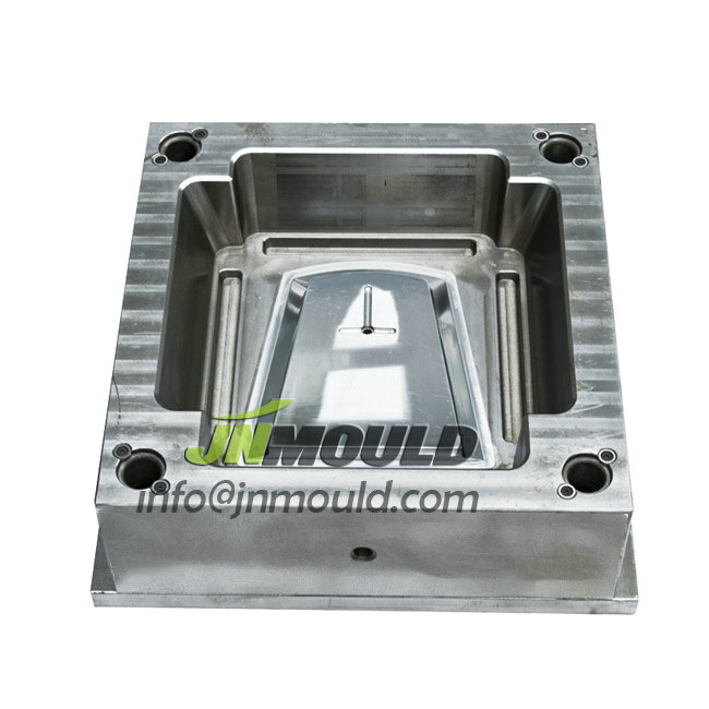 Baby Potty Mould 06