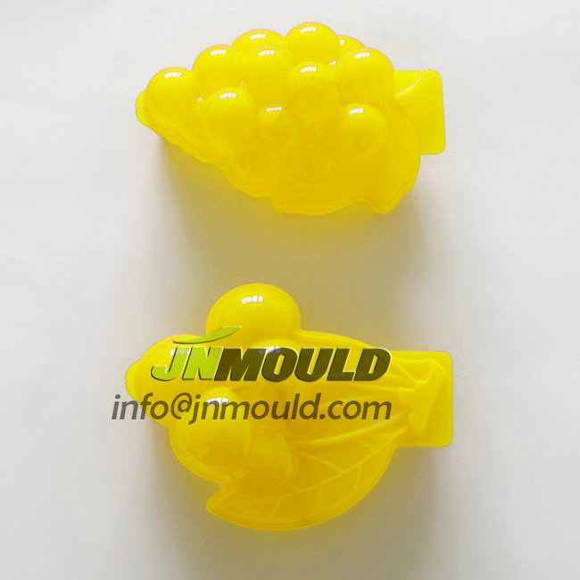 china toy mould