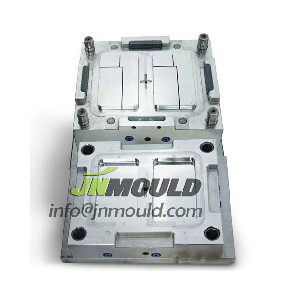china plastic kitchenware mould