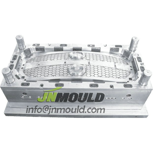 other auto mould 03