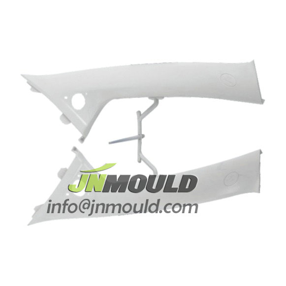 cheap auto door mould