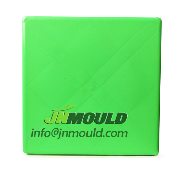 Plastic Table Mould 03