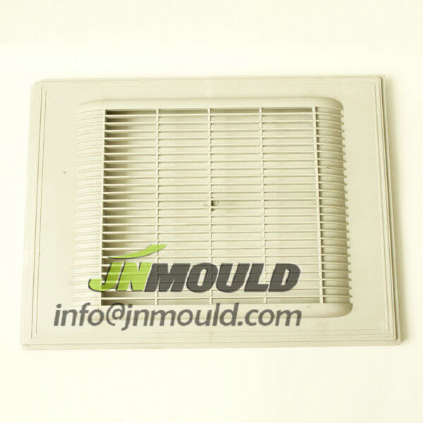 cheap air conditioner mold