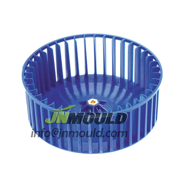 cheap air cooler mold