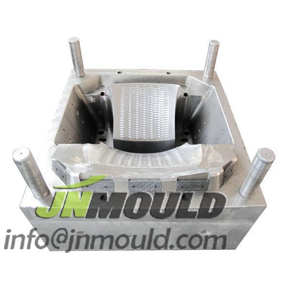 plastic furniture mould