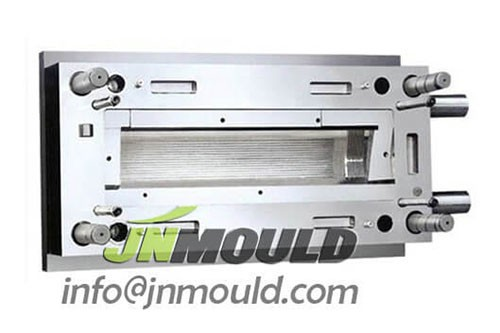 home appliance mold supplier