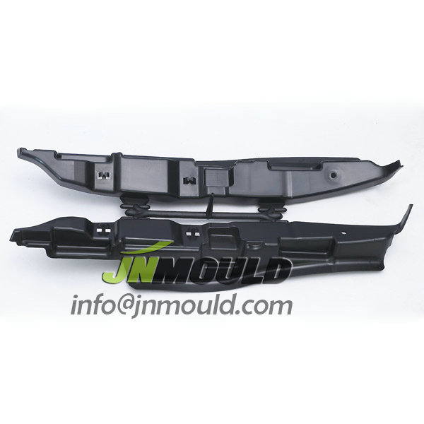 other auto mould 14