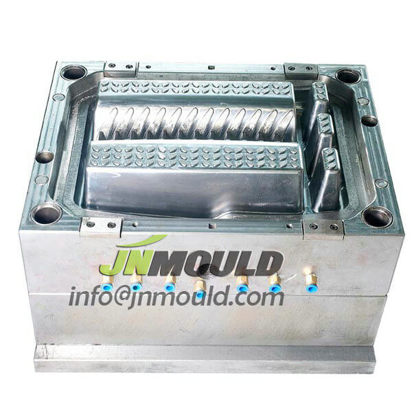 china kitchen ware mould