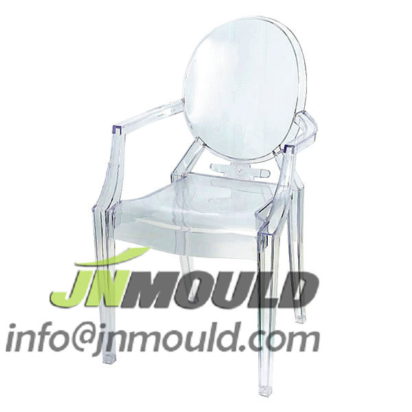 plastic low price chair mould
