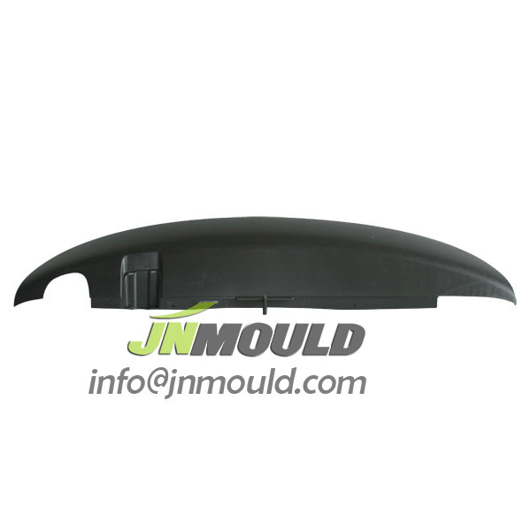 other auto mould 13