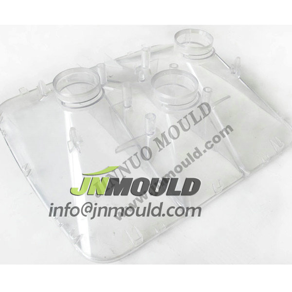 other Home Appliance Mould 02