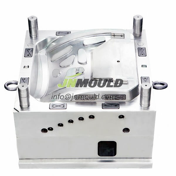 plastic chair mould company