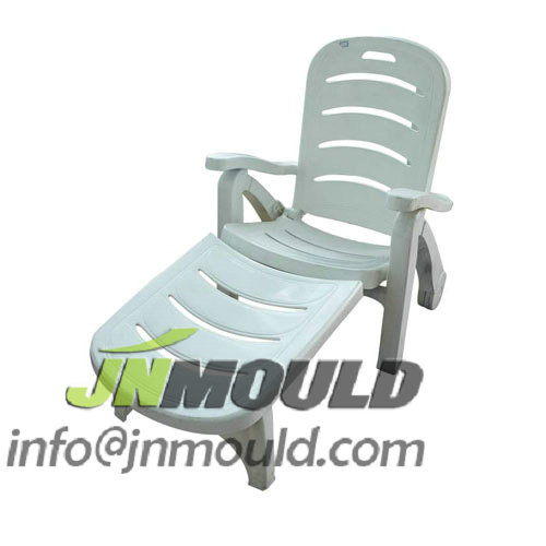 outdoor furniture mould