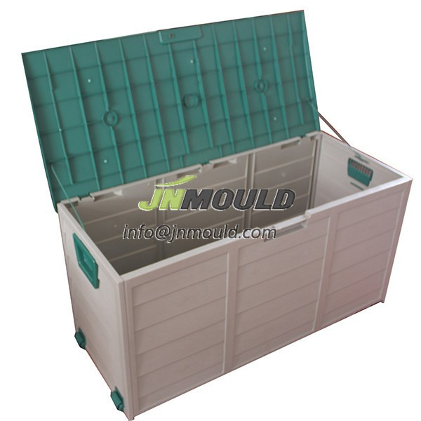 plastic outdoor furniture mold