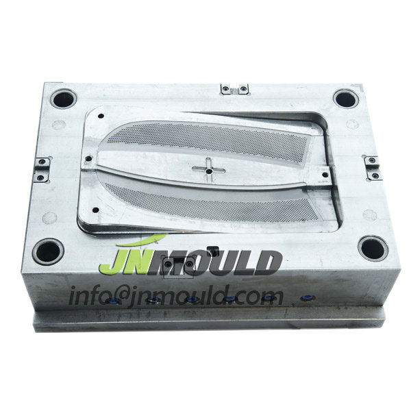 other auto mould 01